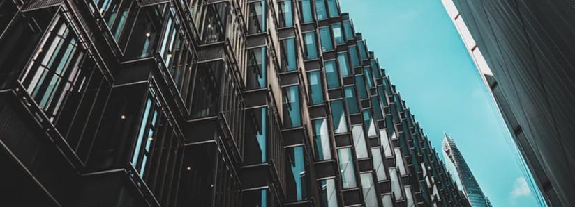 关于STO证券型通证,投资者需要了解的五件事
